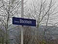 2019-12 Stockheim Schild 3.jpg