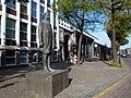 2019-Maastricht, Boschstraat, Petrus Regout (1).jpg
