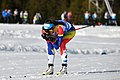 20190226 FIS NWSC Seefeld Ladies CC 10km Carola Vila Obiols 850 4615.jpg