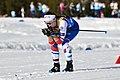 20190226 FIS NWSC Seefeld Ladies CC 10km Petra Hyncicova 850 4604.jpg