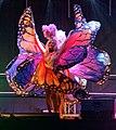 20190616 Noc Tańca w Krakowie - Show-Balet Shine 2131 9295 DxO.jpg