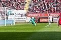 2019147184100 2019-05-27 Fussball 1.FC Kaiserslautern vs FC Bayern München - Sven - 1D X MK II - 0167 - AK8I1780.jpg