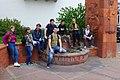 2019 Children excursion in Aachen. Vorleser-15.jpg