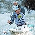 2019 ICF Canoe slalom World Championships 099 - Tomáš Rak.jpg