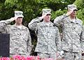 201st BfSB bids welcome, farewell to command sergeants major 120508-A-EB958-004.jpg