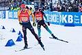2020-01-11 IBU World Cup Biathlon Oberhof 1X7A4968 by Stepro.jpg