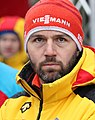 2020-02-02 Women's World Cup at 2019-20 Luge World Cup in Oberhof by Sandro Halank–164.jpg