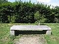 2020-06-19 — Tuinen van Diepenheim, bank 'gewaar zijn'.jpg
