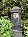2020.07.06 Kauno gub. bajorų susirink. pirm. Juozapas Daugirdas (1803-1871) Paliepiukų kapinėse.jpg