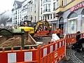 20200120 Hauptstraße Düsseldorf.jpg