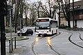 """20200202 Tram and bus stop """"Urdenbacher Allee"""" 15.jpg"""