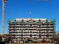 20200323.Blockhaus (Dresden).-014.jpg