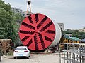 20200607杭州地铁用盾构机.jpg