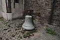 20200906 St. Nikolaus Aachen 07.jpg
