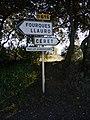 20201129 - Col de Llauro 08.jpg