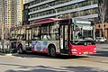 20201216 Shijiazhuang Bus Route 315.jpg
