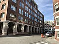2020 University Road Cambridge Massachusetts.jpg