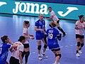 2021-04-20 - Women's WCh - European Qual - Russia v Turkey - Photo 014.jpg