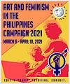 2021.02.10-art+fem-poster-01.jpg