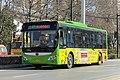 20210220 Kaifeng Bus Route 27.jpg