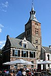 foto van Grote of Andreaskerk (Hattem)