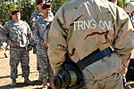 20th SUPCOM soldiers demonstrate capabilities for 82nd GRF mission 130221-A-FO214-141.jpg
