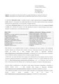 21-08-30 Liberatoria WLM Capraia e Limite.pdf