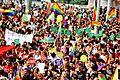 21. İstanbul Onur Yürüyüşü Gay Pride (58).jpg