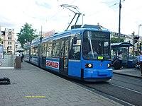 2124 MVG - Flickr - antoniovera1.jpg