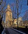 21300000004720 Stockholm - Maria Magdalena kyrka.jpg