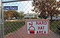 21a.PresidentialInauguration.WhiteHouse.WDC.11November2012 (8231701140).jpg