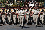 21e RIMa Bastille Day 2008