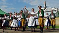 22.7.17 Jindrichuv Hradec and Folk Dance 191 (35970854761).jpg