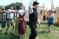 22.HungarianRovingBand.SFF.WDC.29June2013 (9216100049).jpg