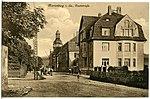 22187-Marienberg-1923-Poststraße-Brück & Sohn Kunstverlag.jpg