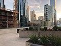 221 Main Street Terraces San Francisco SOMA District at Sunset by Daniel Prostak.jpg