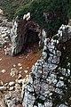228, Taiwan, 新北市貢寮區和美里 - panoramio (3).jpg