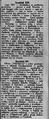 22 Wiadomości Literackie 5 XII 1937 nr 50 (736) p0002.png