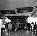 23.02.68 Concorde dans le silencieux (1968) - 53Fi2299.jpg