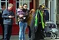 23.4.16 2 York JMO at Minster Piazza 077 (26024687403).jpg