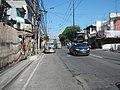 232Sangandaan Caloocan Malabon City Roads Landmarks 10.jpg