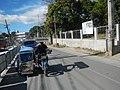 236Santa Maria San Jose del Monte, Bulacan Roads 35.jpg