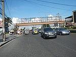 2387Elpidio Quirino Avenue NAIA Road 28.jpg