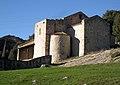 239 Sant Quirze de Pedret.jpg