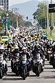 23 05 2021 Passeio de moto pela cidade do Rio de Janeiro (51198168376).jpg