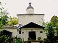 2419. Pskov. Church of Wives-Mironosits.jpg