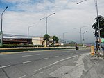 2474NAIA Road Mosque Footbridge Parañaque City 01.jpg