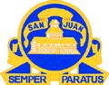 24 Infantry Regiment Badge.png