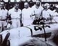 24h Spa Belgien 1938.jpg