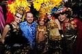 25.01.2013 Baile dos Artistas (8436612702).jpg